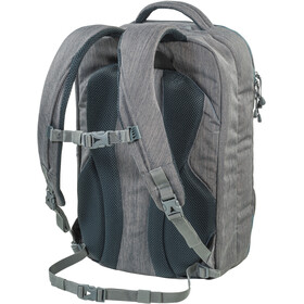 Ferrino Fission Backpack 28l